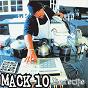 Album The Recipe de Mack 10