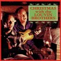 Album Christmas with the louvin brothers de The Louvin Brothers