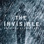 Compilation The invisible original soundtrack avec 30 Seconds To Mars / Sparta / Graves / Snow Patrol / Broken Social Scene...