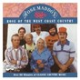 Album Rose of the west coast country de Rose Maddox