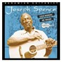 Album Good morning mr. walker de Joseph Spence