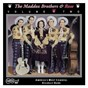 Album Vol. 2 america's most colorful hillbilly band de The Maddox Brothers & Rose