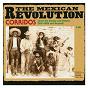 Compilation Corridos of the mexican revolution avec Trio Luna / Los Alegres de Terán / Trio Los Aguilillas / Abrego Y Picazo / Mariachi Mexico del Norte...