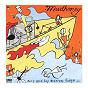 Album Every Good Boy Deserves Fudge de Mudhoney