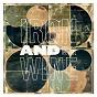 Album Around the well de Iron & Wine