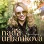 Album Best Of (Zlatá Kolekce) de Nada Urbánková