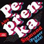 Album Peprenka de Ale? Sigmund