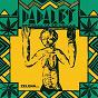 Album Zelená... de Babalet