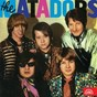 Album Matadors de The Matadors