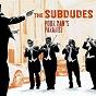 Album Poor man's paradise de The Subdudes