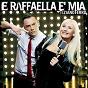 Album E raffaella è mia de Tiziano Ferro