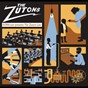 Album KCRW.com presents the zutons live de The Zutons