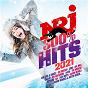 Compilation NRJ 300% Hits 2021 avec Drenchill & Giorgio Gee / Dua Lipa X Angèle / Jason Derulo X Nuka / Shawn Mendes & Justin Bieber / Hi Tack...