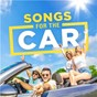 Compilation Songs For The Car avec The Streets / Dua Lipa / All Saints / Blur / The Notorious B.I.G...