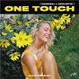 Album One Touch de Julie Bergan