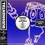 Album Come over (feat. anne-marie) de Rudimental