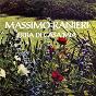 Album Erba di casa mia de Massimo Ranieri