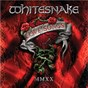 Album Is This Love de Whitesnake