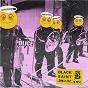 Album Bring It Back de Black Saint