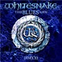 Album The BLUES Album de Whitesnake