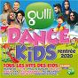 Compilation Gulli Dance Kids rentrée 2020 avec Aöme / Hatik / Surf Mesa / Emilee / Master Kg...