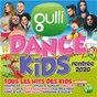 Compilation Gulli Dance Kids rentrée 2020 avec Tessa B / Hatik / Surf Mesa / Emilee / Master Kg...