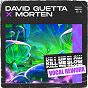 Album Kill Me Slow (Vocal Rework) de David Guetta X Morten