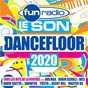 Compilation Fun Radio le son Dancefloor 2020 avec Sebastián Yatra / Ava Max / Topic / A7s / Sound of Legend...