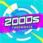 Compilation 2000s throwback avec Lykke LI / Kylie Minogue / Missy Elliott / Gnarls Barkley / Daft Punk...