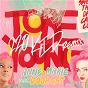 Album To Be Young (feat. Doja Cat) de Anne Marie