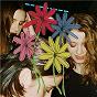 Album Sad Girl Summer de Maisie Peters