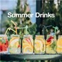 Compilation Summer drinks avec Camille Purcell / S1mba / Partynextdoor & Rihanna / Lizzo / Tones & I...