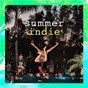 Compilation Summer indie avec LCD Soundsystem / New Order / The Smiths / Alex James / Damon Albarn...