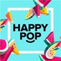 Compilation Happy pop avec Felix Powell / Lizzo / Candi Staton / Eliza Doolittle / George Asaf...