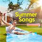 Compilation Summer Songs avec Patrice Rushen / Dua Lipa / Lizzo / Bruno Mars / Iyaz...