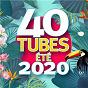 Compilation 40 Tubes été 2020 avec Vianney / Doja Cat / Ava Max / Ninho / Alec Benjamin...