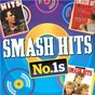 Compilation Smash Hits No.1s avec Mud / Spandau Ballet / Foreigner / Mark Morrison / All Saints...