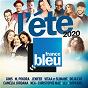 Compilation L'été france bleu 2020 avec Chris Hamill / Vianney / Alexsej Vlasenko / Henrik Meinke / Jeremy Chacon...