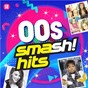 Compilation 00s Smash Hits avec Chiddy Bang / Kylie Minogue / Gnarls Barkley / Daft Punk / Lily Allen...