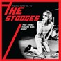Album You Think You're Bad, Man? The Road Tapes '73-'74 de The Stooges