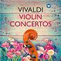 Album Vivaldi: Violin Concertos de Antonio Vivaldi / Claudio Scimone