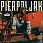 Album Clarks aux pieds (feat. daddy mory) de Pierpoljak