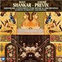 Album Shankar: Concerto for Sitar and Orchestra No. 1 de Ravi Shankar