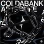 Album Afterlife de Coldabank