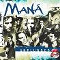 Album MTV unplugged de Maná