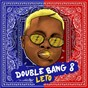 Album Double bang 8 de Leto