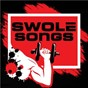 Compilation Swole songs (the best tracks for lifting weights) avec Knife Party / The Notorious B.I.G / Royal Blood / Nipsey Hussle / Grandson...