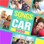Compilation Songs for the car 2020 avec Little Richard / Charli XCX / Troye Sivan / Dua Lipa / Jess Glynne...