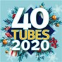 Compilation 40 tubes 2020 avec Tones & I / Ever Mihigo / Le Side / Sia / Alex Hope...