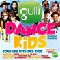 Compilation Gulli dance kids 2020 avec Alrick Kalala / MKL / Christophe Maé / Ever Mihigo / Le Side...